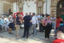 Augusta| Comunali niente salario accessorio: la Fp Cisl torna alla carica