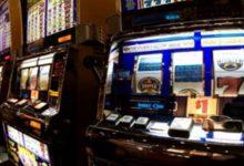 Siracusa| Rapina nella sala slot della Fiera del Sud