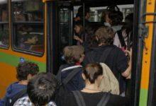 Siracusa  Attivato trasporto per le periferie. E domani si torna in aula