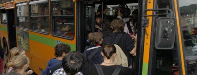 Siracusa| Attivato trasporto per le periferie. E domani si torna in aula