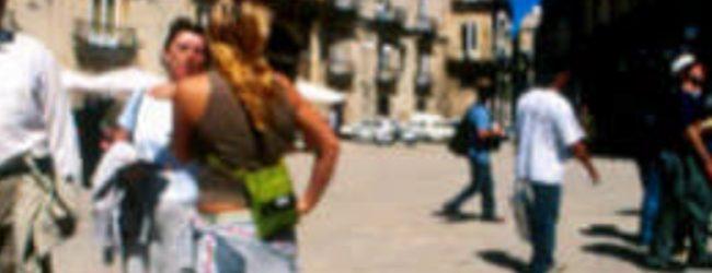 Siracusa| Sono russi i principali visitatori, quasi 20 mila