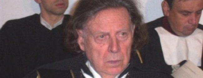 "Siracusa  INBAR, Premio ""Ugo Cantone"", riaperto il bando"