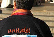 Siracusa| Unitalsi, 10 posti da assistente disabili e anziani