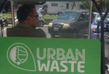 Siracusa| Urban Waste EU, buone pratiche per i rifiuti