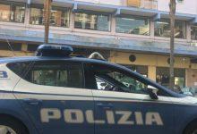 Siracusa  Scoppiano due liti in viale Zecchino e Fontane Bianche