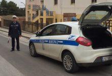 Pachino| Rifiuti, più di 3000 sanzioni per errato conferimento