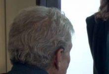 Lentini | False dottoresse dell'Inps truffano anziano di 83 anni