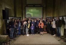 Catania| Assegnati i premi del Festival documentaristico di Licodia Eubea