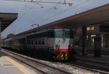 Siracusa| Ferrovie, Ficara (M5S): Passi avanti per fermata aeroporto
