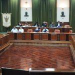 Lentini | Torna in aula il consiglio comunale, seduta a porte chiuse ma in diretta streaming
