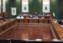 Lentini | Il consiglio comunale torna in aula, prima seduta post Covid