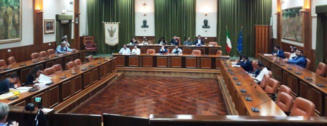 Lentini | Martedì in aula il consiglio comunale, confronto su due interrogazioni della minoranza