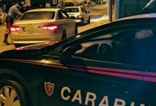 Lentini | Rapine al Penny Market di Francofonte e al Conad di Carlentini, arrestato uno degli autori