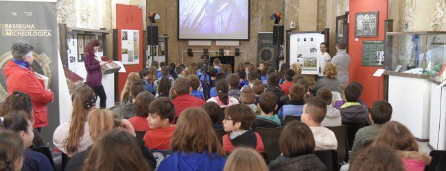 Catania| Seconda giornata della rassegna di Licodia Eubea. Continuano le proiezioni dei film in concorso