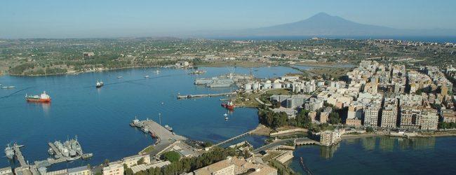Catania| Dall'inchiesta della commissione ad Augusta la situazione peggiore perché scarica a mare.
