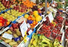 Lentini | Nuovi mercati rionali, disciplinati gli orari di svolgimento