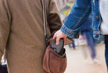 Augusta| La polizia notifica avviso di conclusione indagini preliminari a presunto borseggiatore