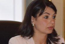 Siracusa| Ars, Cannata chiede 8 mln per ex Provincia