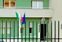 Carlentini | Evade da casa per sfuggire al processo, rintracciata e nuovamente arrestata