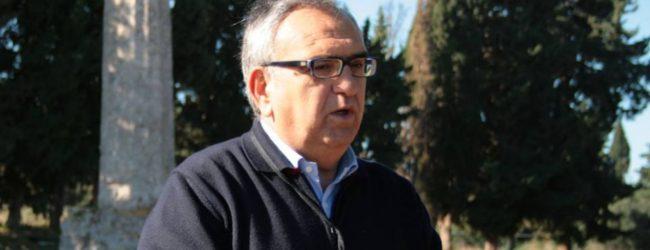 """Carlo Castello nuovo presidente ArcheoClub """"Enzo Maiorca"""""""