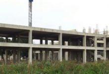 Siracusa| Al via i lavori nuova caserma dei Vigili del Fuoco