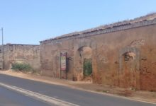"Siracusa| Bando per Cassibile, ""ricucitura urbanistica"""