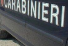 Melilli| Viola gli obblighi, arrestato dai carabinieri