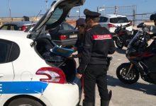 Siracusa| Provincia al setaccio, arresti per droga