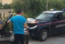 Noto| Controlli carabinieri, due arresti e 7 denunce