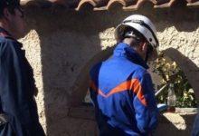 Siracusa  Cassibile, commerciante e privato allacciati al contatore Enel