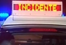 Siracusa| Non si ferma all'alt, preso dopo inseguimento