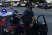Melilli| Arrestato per oltraggio e porto d'armi a Venezia