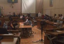 Siracusa| Ed i fondi per le periferie? Ultimo treno a novembre