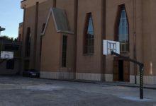 Siracusa| Dedicazione piazzale a Padre Pino Puglisi