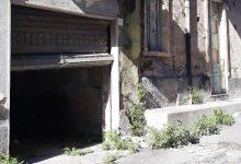 Lentini | Riqualificazione urbana del colle Tirone, via alle procedure di esproprio degli immobili