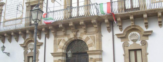 Augusta  Revisori dei conti contro Canto; il centrosinistra attacca, l'assessore risponde.