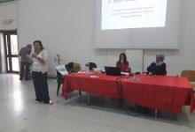 Augusta| All'Arangio Ruiz conferenza su Martin Luther King: una lezione di storia e umanità.