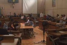 Siracusa  Bando periferie, consiglio comunale aperto ai parlamentari