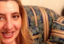 Lentini   Cordoglio per l'improvvisa scomparsa di Donatella Di Mari