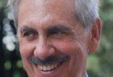 Siracusa| Confindustria: sì a Ddl su riforma pubblica amministrazione