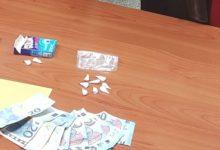 Floridia| Droga in casa, arrestato dai carabinieri