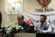 Siracusa| Il FAI racconta Villa Politi, dalle Latomie al Convento
