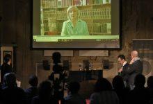 Catania| Ieri al via il Festival del documentario archeologico di Licodia Eubea