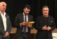 Siracusa| Il Gattopardo, conversazione con Lanza Tomasi