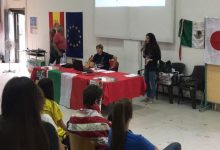 Augusta| Celebrata l'XI Giornata internazionale del dialogo interculturale