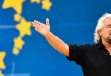 Augusta| L'associazione 20 Novembre insorge contro le parole pronunciate da Grillo.