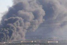 Siracusa| Rischio incidenti industriali. Test su via di fuga