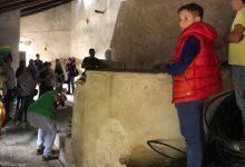 Melilli| Italia Nostra, sezione IN: al via il tour autunnale
