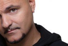 Siracusa  Dagli Eiffel 65 Jeffrey torna alla pop/dance da solista