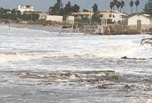 Siracusa| Maltempo, il Comune chiederà lo stato di calamità